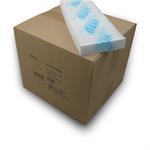 แผ่นกรองน้ำมันพืช (VITO 50/80 Filter)