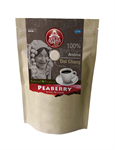 กาแฟ Peaberry (RED SHOT Peaberry 250g.)