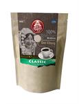 กาแฟ Classic (REDSHOT Classic 250g.)