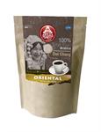 กาแฟ Oriental (REDSHOT Oriental 250g.)
