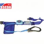 เข็มขัดนิรภัย SSEDA BL-SABN-A1-7001