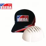 รองในหมวก Inner Cap