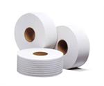 กระดาษชำระ กระดาษเช็ดปากTissue paper