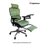 Ergohuman Thailand เก้าอี้เพื่อสุขภาพ ERGOHUMAN-TOP-PLUS