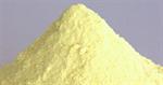 ผงทุเรียนอบแห้ง freeze dry Durian powder