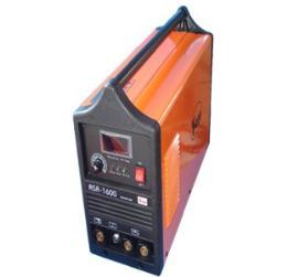 เครื่องเชื่อม Stud รุ่น STUD-RSR1600