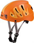 หมวกนิรภัย รุ่น 190Armour Camp safety
