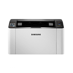 Samsung Wireless Monochrome Printer Laser M-2020W