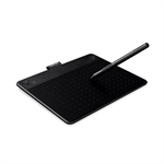 WACOM INTUOS Art PT Small CTH-490/K0-C (Black)