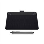 WACOM INTUOS Art PT Medium CTH-690/K0-C (Black)