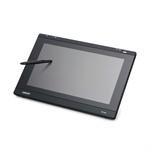 Wacom Interactive Display 16 inch. DTU-1631A/G0-CA (Black)