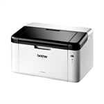 Brother Printer Mono Laser HL-1210W (White)