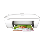 HP Deskjet 2132 All in One Printer (White)