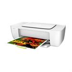 HP Deskjet 1112 Printer (White)