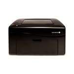 Fuji Xerox Laser DocuPrint CP115w (Black)