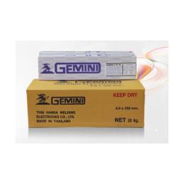 ลวดเชื่อม GEMINI H 67 W