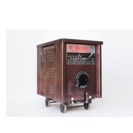 ตู้เชื่อมไฟฟ้า อาจิว Super Crown