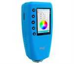 Colorimeter เครื่องวัดสี Iwave รุ่น WR10QC color space Eab ราคาถูก