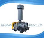 HDLH series three lobe air blower