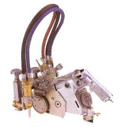 เครื่องตัดแก๊ส Yu Kwang รุ่น YK-150