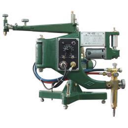 เครื่องตัดแก๊ส Yu Kwang รุ่น YK-450