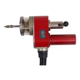 หัวเชื่อม tube to tube-sheet รุ่น TP 040