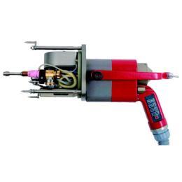 หัวเชื่อม tube to tube-sheet รุ่น TP-060