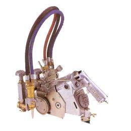 เครื่องตัดแก๊ส Yu Kwang รุ่น YK-300