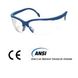 แว่นตานิรภัยNV-2757 C