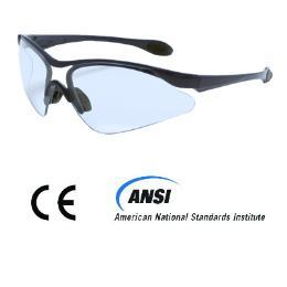 แว่นตานิรภัย SS-7592