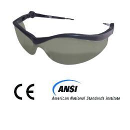 แว่นตานิรภัย SS-2598S