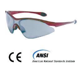 แว่นตานิรภัย SS-7592MPT