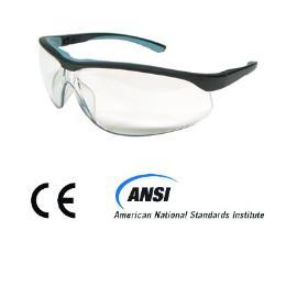 แว่นตานิรภัย SS-7043