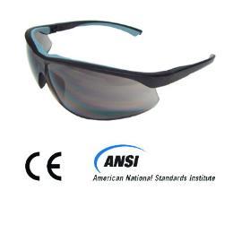 แว่นตานิรภัย SSS-7043S