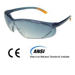 แว่นตานิรภัย SS-2793 GTM