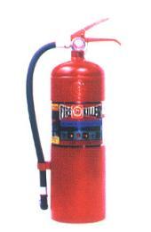 ถังดับเพลิง ชนิดผงเคมีแห้ง