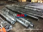 SKD61 1.2344 Tool Steel