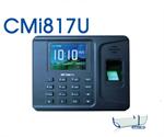 เครื่องสแกนลายนิ้วมือ HIP CMI817u