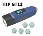 นาฬิกายาม HIP GT11