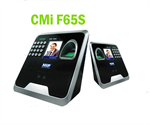 เครื่องสแกนใบหน้า CMIF65s 1500 face