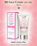BB Aura Bright Miracle Face Cream SPF30 PA+++ 30ml