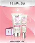 BB Mini set