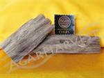 ชิ้นไม้กฤษณาแท้ Agarwood Chips (Medium Grade 2A )