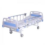 เตียงผู้ป่วยมือปรับ 3ไกร์ รุ่น 603M
