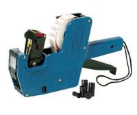 เครื่องพิมพ์ราคา ไลเนอร์ LN-5500