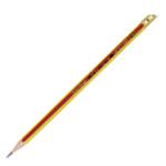 ดินสอ ตราม้า 2200
