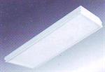 โคมฝาครอบอะครีลิคขอบอลูมิเนียมฉีดแผ่นสะท้อนแสงอลูมิเนียม