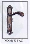 กุญแจ SOLO