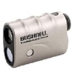 กล้องวัดระยะทางด้วยเลเซอร์ Pro Golf Tour