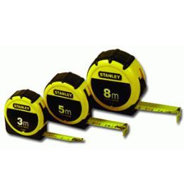 ตลับเมตร Bi-material รุ่น 30686 - 3 เมตร